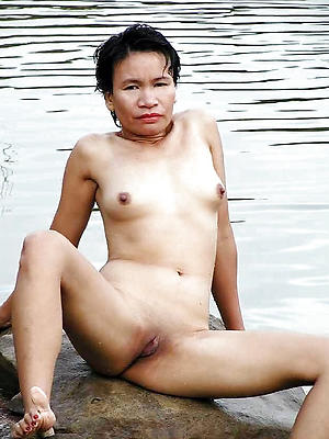 wonderful filipina mature porn images