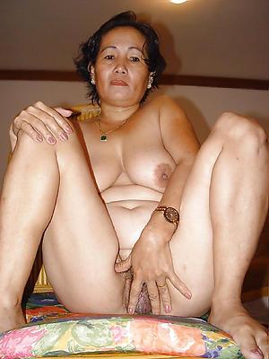 super-sexy filipina mature pussy homemade porn