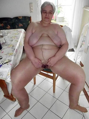 porn pics be required of mature unladylike in pantyhose