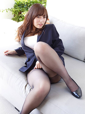 super-sexy mature women pantyhose