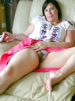 whorish mature women panties