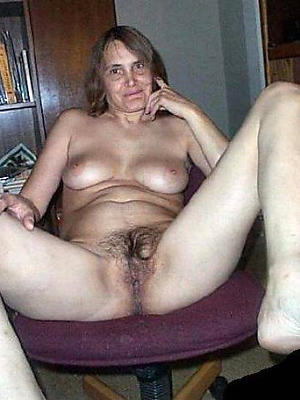 free pics of homemade older sex
