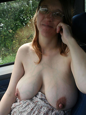 xxx mature women close by glasses