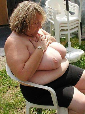 slutty literal fat full-grown women pics