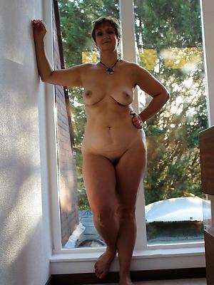 free pics of blow rhythm women nude