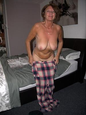 wonderful club nude women