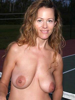 homemade beautiful women naked