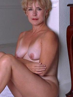 porn pics of beautiful women naked
