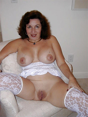 naught beautiful sexy naked women porn pics