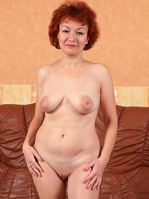 nasty incomparable naked women