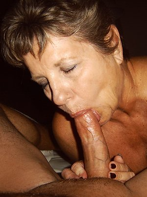 crazy blonde grown up blowjob pictures