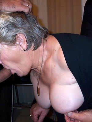 beautiful amateur mature blowjobs