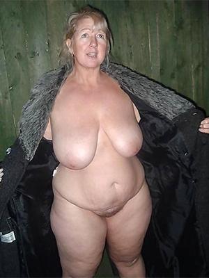 fantastic mature big pussy xxx