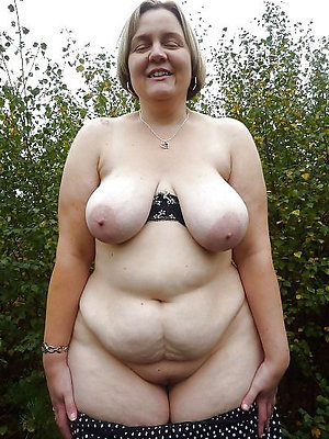 homemade chubby of age moms xxx