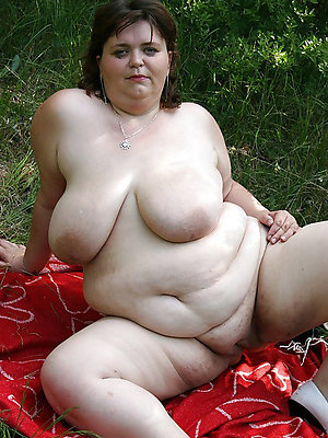 curvy chubby mature sex gallery
