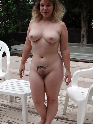 slutty mature chubby spliced xxx