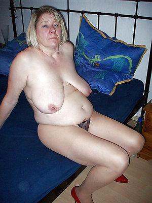 porn pics of chubby mature bonking