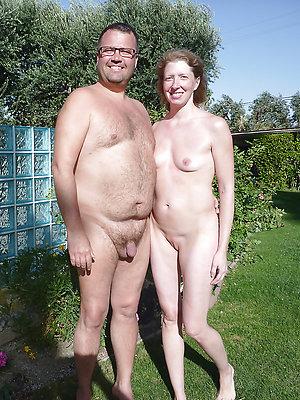 xxx amateur mature couples sex photos