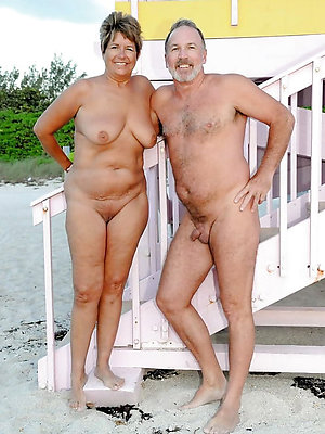 hellacious hot mature couples pictures