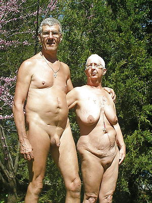 cuties mature amature couples xxx