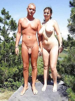 beautifulnudist mature couples pics