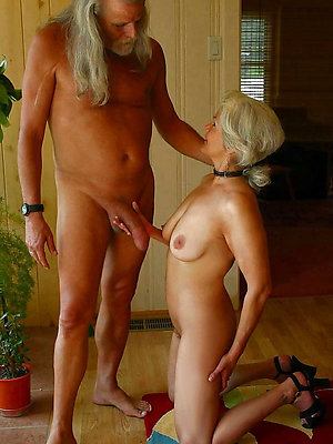 wonderful mature couples sex pics