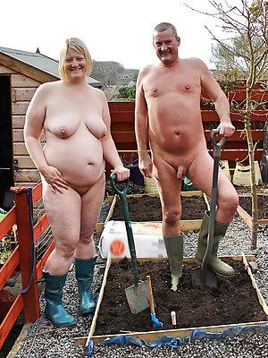 whorish mature couples pics