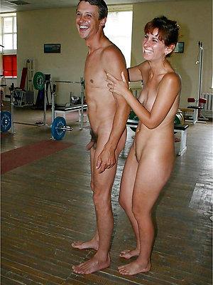 wonderful glum mature couples