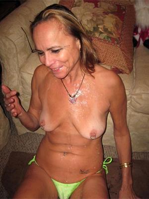porn pics of mature handjob cumshot