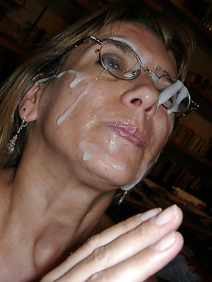 magnificent full-grown cumshot free galleries