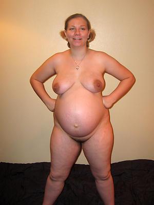 homamde well-spoken mature sex stripped