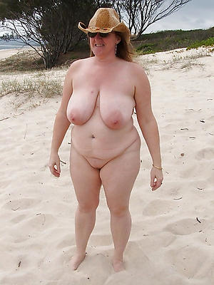 gorgeous adult more than undisguised seaside sex pics
