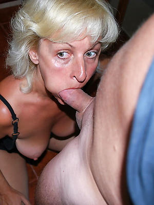 naught mature mom fucking