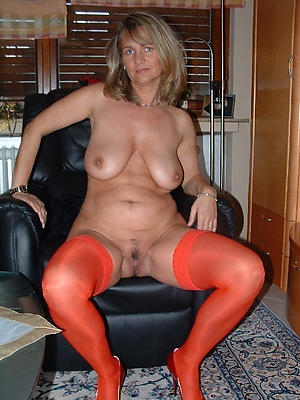 free pics of private mature