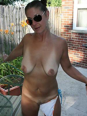 sexy mature remote homemade