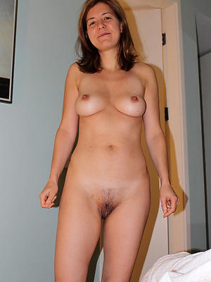 xxx real mature pussy homemade photos