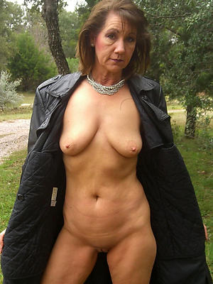 xxx free real mature pussy porn pics