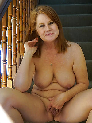 hotties homemade mature xxx pictures