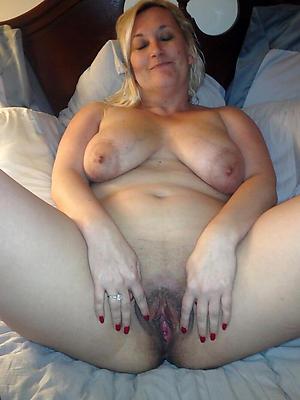 gorgeous mature homemade xxx