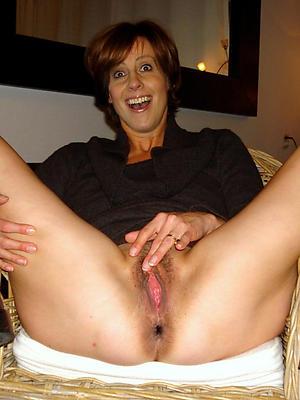 full-grown women vagina love porn