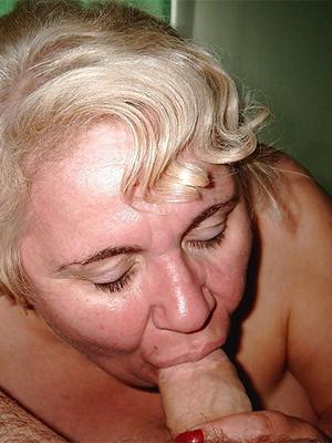 homemade mature women blowjobs nude pics