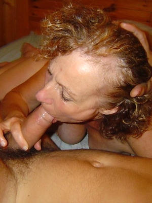 fantastic grown-up women blowjobs