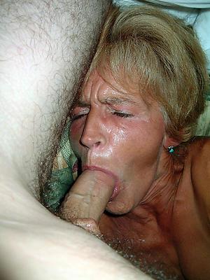 slutty mature women blowjobs porn portico