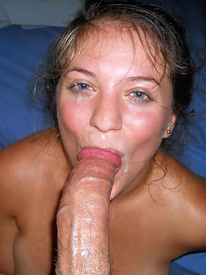 hotties full-grown women blowjobs nude photos
