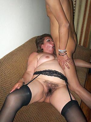 super-sexy mature women blowjobs