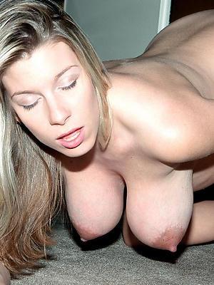 xxx mature big nipples homemade porn