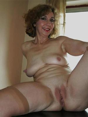 wonderful mature big nipples homemade photos