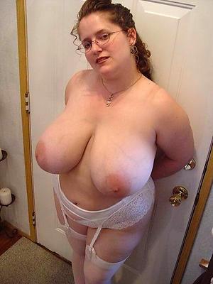 nasty natural mature woman pics