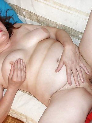 hotties homemade mature copulation pics