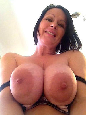 slutty of age mom boobs homemade pics